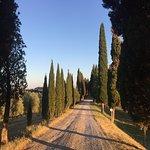 Foto de Villa Armena Relais