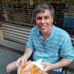 Justinos Pizzeria