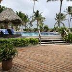 El Pescador Resort Picture