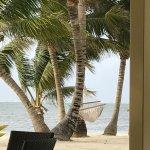 El Pescador Resort لوحة