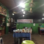 Photo of Jamil Zahid Punjabi Restaurant
