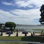 Christchurch Harbour Hotel & Spa Foto