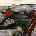 Photo of Seh-Mi Sushi Japanese Restaurant