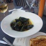 Foto de Pepe's Chophouse & Seafood