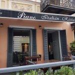 Piano Italian Restaurant