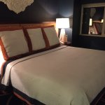 Omni Chicago Hotel Foto