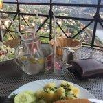 Foto di Wagnerka Restaurant