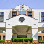 Hyatt Place Atlanta/Alpharetta/North Point Mall Photo