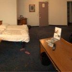 Best Western Hotel Rastatt Foto