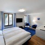 Hotel Sternen照片