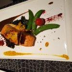 Photo of Medinii Restaurant Bangkok