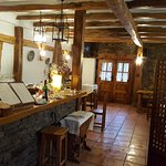 Photo of Restaurante Meson Los Cantos
