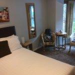 Penryn House Hotel의 사진