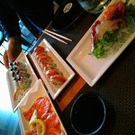 Photo of Fujiyama Japanese Restaurant