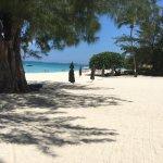 Valokuva: Casa Caribe