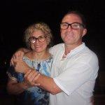 Foto di Mamma e Papa