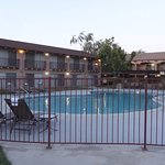 Photo of Days Inn Modesto