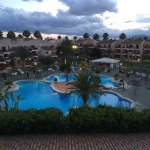 Photo of Albir Garden Resort
