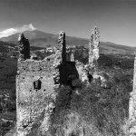 Photo de Ruderi del Castello
