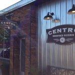Centro Woodfired Pizzeria, Cedar City, UT