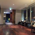 Photo de Hotel Resol Trinity Kanazawa