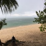 Photo of Bang Po Beach
