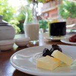 Photo of Mi Caleta Inn