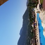 Filion Suites Resort & Spa Foto