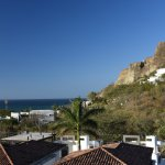 Photo of Bahia del Sol Villas & Condominiums