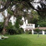 Quinta de Sao Thiago Foto