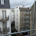 Axel Guldsmeden - Guldsmeden Hotels Foto