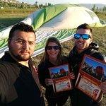 Anatolian Balloons Foto