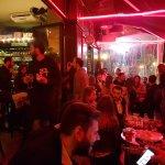 Foto de 27 Cafe Pub