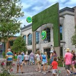Wahlburgers on The Avenue at Broadway at the Beach