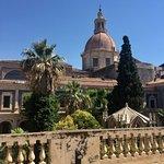 Foto di Monastero dei Benedettini