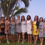 Photo of Qualton Club Ixtapa