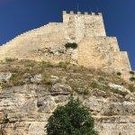 Photo of Castello di Lombardia (Enna)