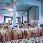 Photo of Hotel Minerva Palace
