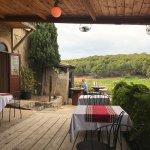 Photo of Le Restaurant Chateau Le Bouis