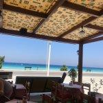 Photo de Restaurant Olympias