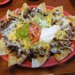 صورة فوتوغرافية لـ Ruchis Mexican Grill
