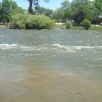Photo de Independent Whitewater