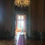 Schloss Benrath Foto