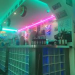 Photo of Little Rock Diner