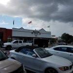 Photo de Apalachicola Seafood Grill & Steakhouse