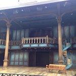 Foto de Utah Shakespeare Festival