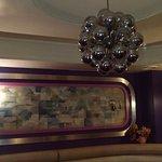 Photo de Super Hotel