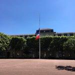 Photo de Centre d'histoire de la Résistance et de la Déportation