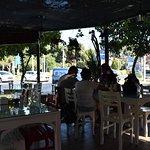 Photo of Agora Restaurant
