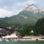 Foto di Sporthotel Europa sul Lago